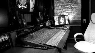 exclusive-sound-suite-1