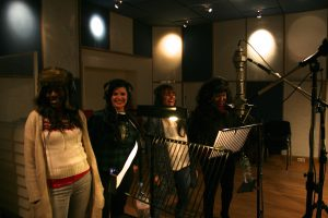 choir-recording-at-keusgen-studios