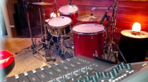 gretsch-kit-in-ess-suite