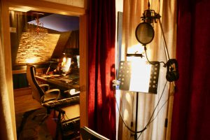 vocal-recording-at-ess
